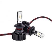 Светодиодные лампы H7 LED Т8