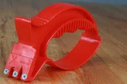 Точилка для ножей дороже, фото 2