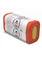 URSA  Універcальні плитиТеплозвукоізоляція (1250-600-100) 4,5кв.м (в упаковке 0.45 куб.м)