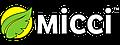 Міссі - інтернет магазин корму