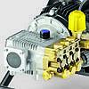 Аппарат высокого давления Karcher HD 7/11-4 Classic, фото 3