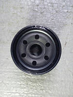 Фильтр масло для Chery QQ (S11-1012010)