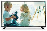 """Телевизор 32"""" Romsat 32HMC1720, фото 1"""