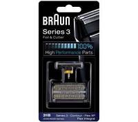 Braun 31B (5000/6000 Series)