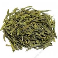 """Японский зеленый чай """"Сенча"""""""