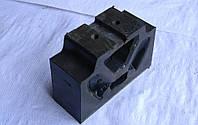 Подушка двигателя 150.00.075 боковая Т-150