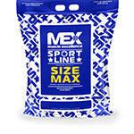 Гейнер Mex Size Max (6,08 kg)