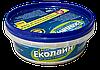 Биопрепарат для септиков и выгребных ям ЭкоЛайн 120г