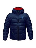 Куртка зима 20 кг. (ЛЮКС)