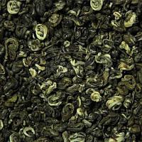 """Зеленый чай """"Зеленая улитка +"""""""