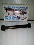 Болт рессоры автобус Богдан А-091,А-092,Исузу грузовик.М-16, фото 2