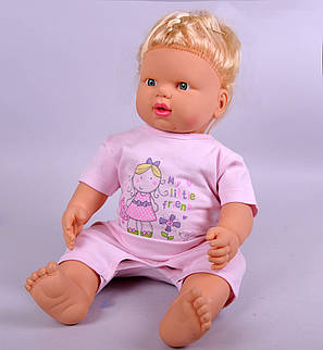 Детский песочник (боди-шортики) 6 штук, фото 2