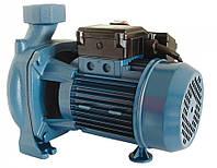 CG-150 220-500 - центробежный насос для перекачки дизельного топлива 220 Вольт, 150-500 л/мин