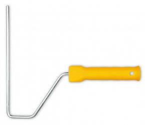 Ручка для валика, d 6мм, 100/280 мм Favorit 04-004