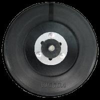 Meguiar's W68DA Mirror Glaze Backing Plates 6'' Оправка для полировальной машинки, 15 см