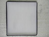 M11-8107915 Фильтр салона для Chery M11 M12 A3