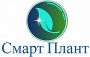 Интернет-магазин SMART PLANT