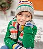 Где найти лучшие цены на детскую одежду оптом?