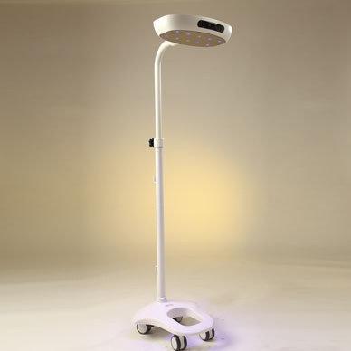 Фототерапевтическая лампа Heaco МН200