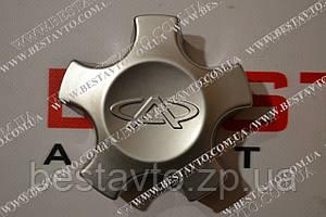 Ковпак - заглушка легкосплавного диска tiggo