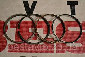 Кільця поршневі 0.25 qq 1,1