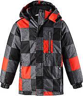 Куртка зима 20 кг. секонд-хенд оптом.