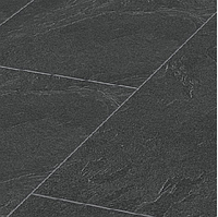 Ламинат Meister  LВ 85 Slate anthracite 6137