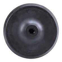 "Оправка для роторной машинки - Meguiar's Rotary Buffer Backing Plate М14 155 мм. 6"" черная (WRBP14MM)"
