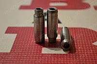 Направляющие клапана elara/eastar/tiggo/jaggi/kimo