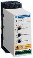 Устройство плавного пуска серии Altistart 01, Iн=6 A, мощность = 3 кВт, 380В, Schneider Electric