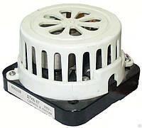 Датчик-реле температуры камерный биметаллический ДТКБ