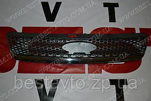Решетка радиатора m11
