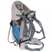 Рюкзаки для переноски ребенка