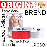 Original nрусы-боксёры оригинальные-фирменные бренды