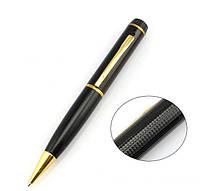 Ручка с HD видеокамерой Pen DVR