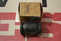 Сайлентблок рулевой рейки tiggo