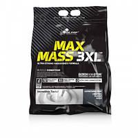 Гейнер Olimp MAX MASS 3 XL (6 kg)