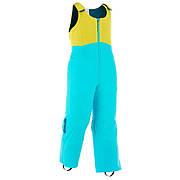 Одежда для катания на лыжах, сноубордах