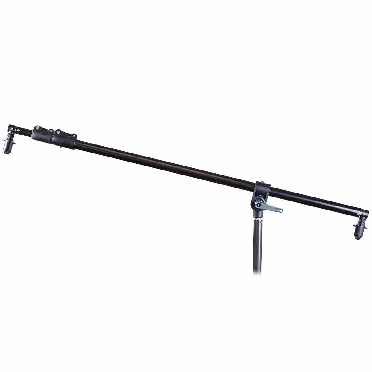 Тримач для відбивачів 65.5 до 170 см Prolighting (PLS509)