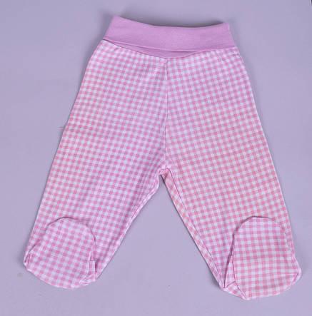 Штанішки для новонароджених, фото 2
