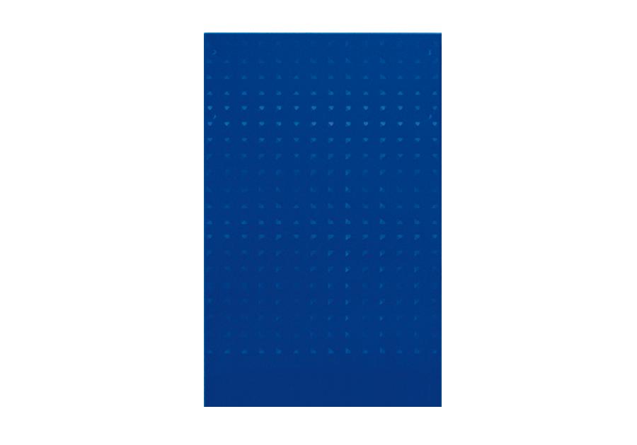 Панель перфорированная задняя под верстак 615 x 25 x 1052