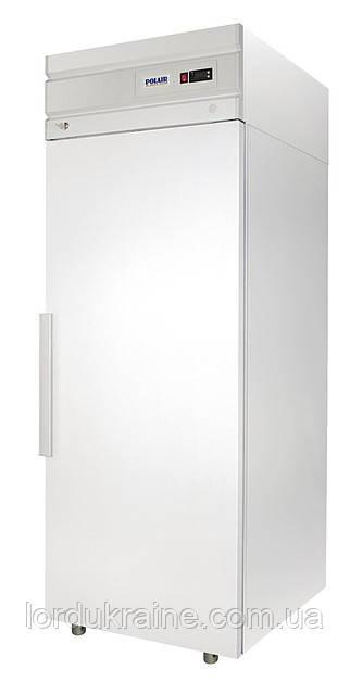 Холодильный шкаф CV 107-S Polair (-5...+5 С)