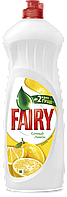 Средство для мытья посуды Fairy 1л, фото 1
