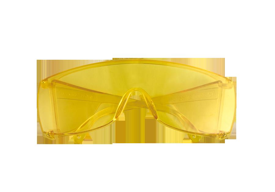 Защитные очки KINGTONY