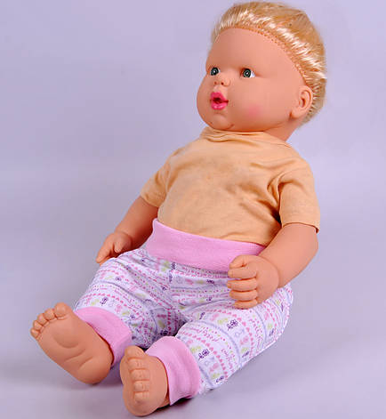Штанишки детские  с резинкой, фото 2