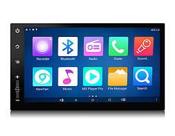 Автомагнитола Newsmy T-Pad UN008, Android