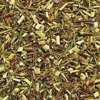 Ройбуш чай зеленый