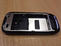 Корпус Nokia C7