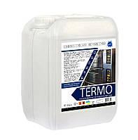 """Щелочное высокопенное моющее средство для термокамер """"TERMO"""" 12 кг, фото 1"""