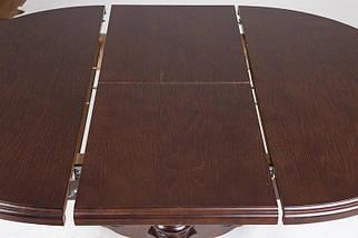 Стол обеденный Гермес d89+38 см ТМ МиксМебель, фото 2